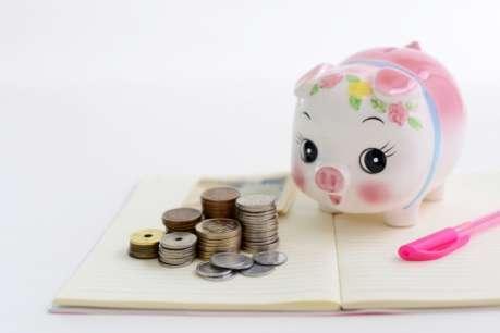 融資型クラウドファンティングのデメリット