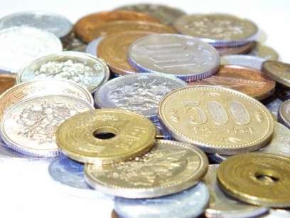 リターンを得るなら「投資型」または「購入型」クラウドファンディングを!