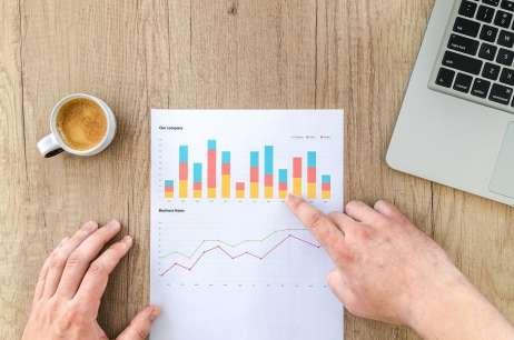 不動産投資における有効なリスク回避の方法