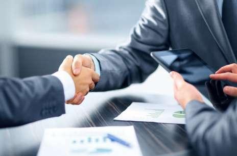 クラウドファンディングは投資家と起業家との気軽な架け橋