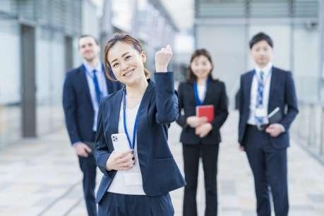 初心者が不動産投資をするためには、勉強をしてチャレンジを!
