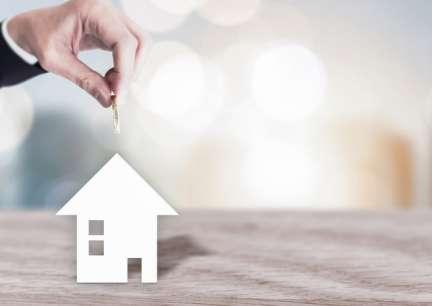 不動産投資を始める前に知っておきたい不動産投資の始め方と4つの用語