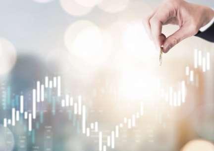 不動産投資型クラウドファンディングサイト3選