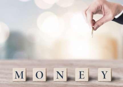 融資型クラウドファンディングサイト3選