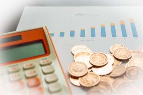 不動産投資のためにローンを組むメリット