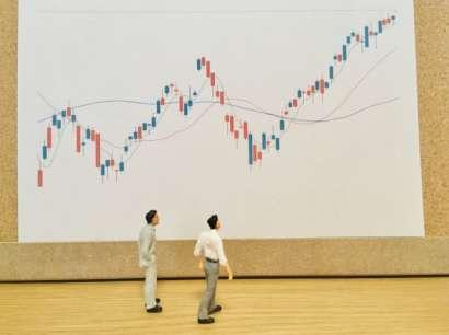 少額から始める不動産投資(2)「REIT(不動産投資信託)」