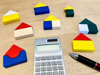不動産投資の利回り種別と計算方法
