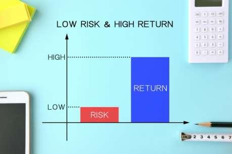 リスク回避のための5つのポイント