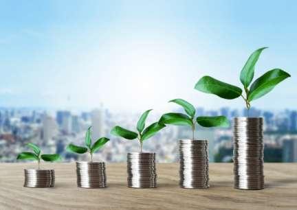 少額不動産投資は本格的な不動産投資への第一歩