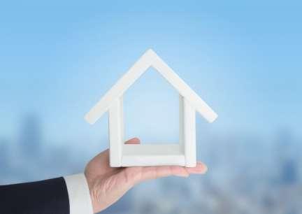 不動産投資は少額からスタートできる?