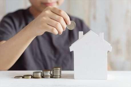 少額から始める不動産投資(1)「不動産クラウドファンディング」