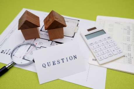 小額で不動産投資をする上で押さえるべきポイント3選